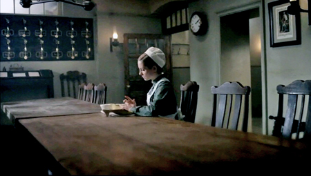 Downton_Abbey_kitchen1