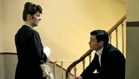 Downton_Abbey_stairwell