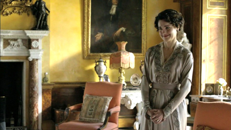 Downton_Abbey_brightdrawingroom
