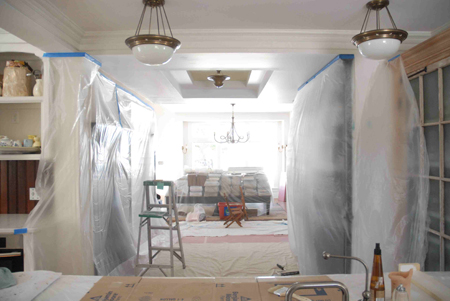 Lusamu_restoration_kitchen1