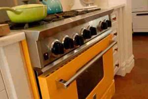 Lusamu_restoration_kitchenrange