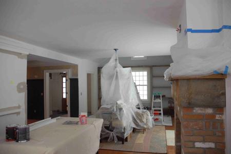 Lusamu_restoration_livingroom