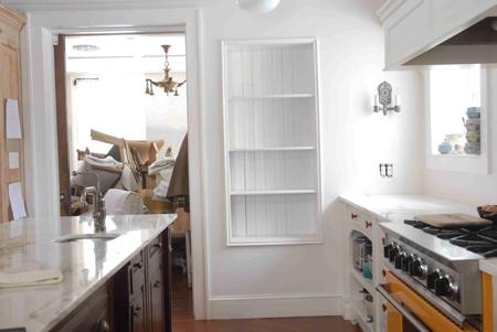 Lusamu_restoration_kitchen3