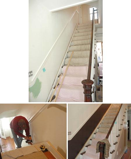 LuSamu_stairway_workinprogress