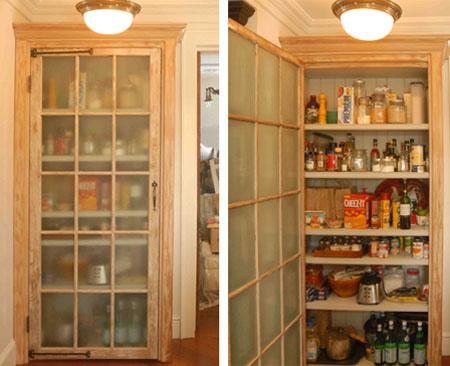 LuSamu_kitchen_pantry