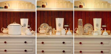Kitchen_shades_of_white