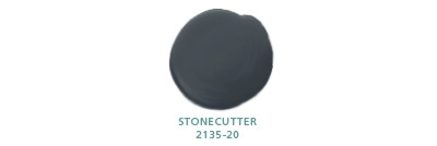 Stonecutter 2135-20