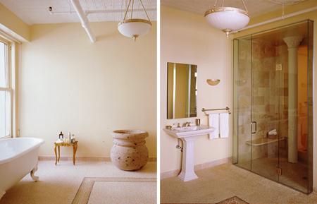 Ddaquino_bathroom