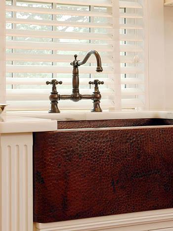 Kitchen_copper_sink