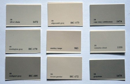 Livingroom_paint_swatches