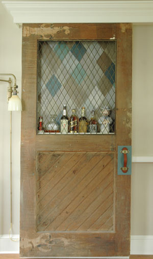 Finished_bar_cabinet