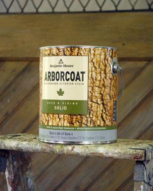 Benjamin_Moore_Arborcoat