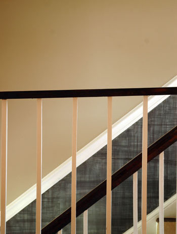 Staircase_plaid_finish_3