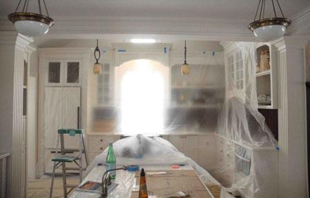 LuSamu_kitchen_painting_prep