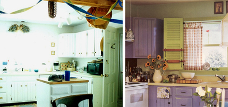 Kitchen_before_after