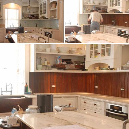 Kitchen_new_backsplash