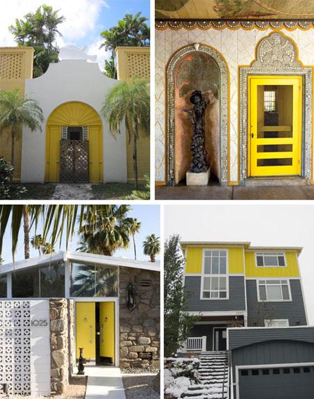 Yellow_exteriors