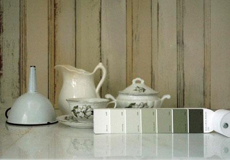 Shale_861_gray_kitchen_detail_2