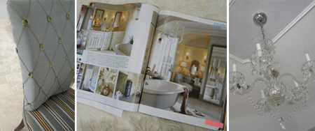 Bathroom_design_inspiration