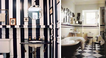 Blackandwhite_bathrooms
