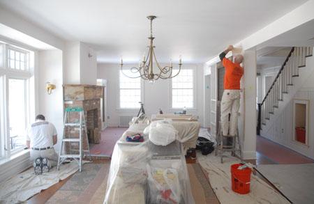 Livingroom_painting_before