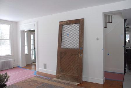 Barn_door_repurpose