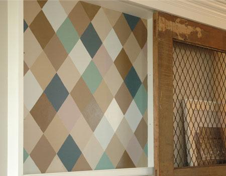Painted_argyle_pattern