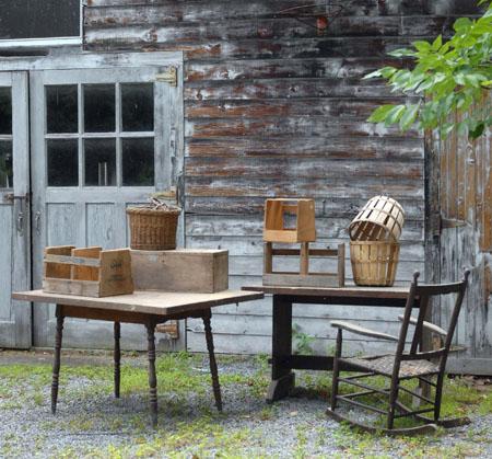 Work_outside_refinishing_wood