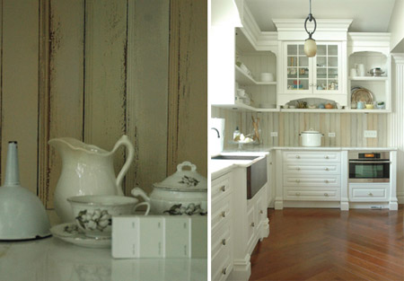 Kitchen_china_inspirations