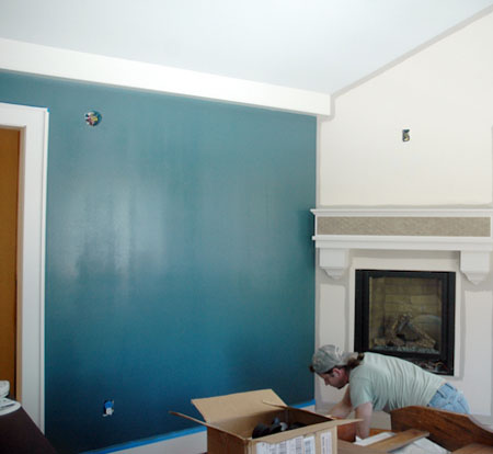 Blue_bedroom_wall