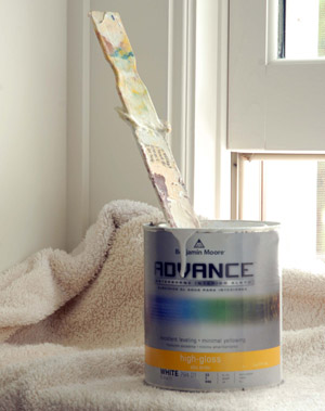 BM_Advance_product