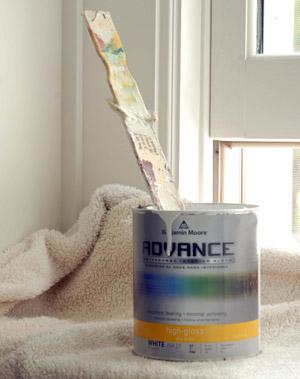 BM_Advance_product