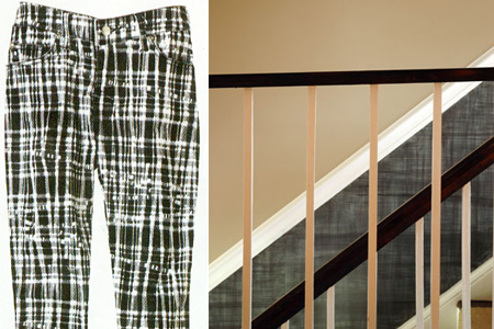 Plaid_print_from_fashion