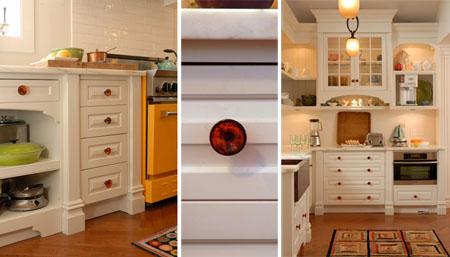 Kitchen_color_accents