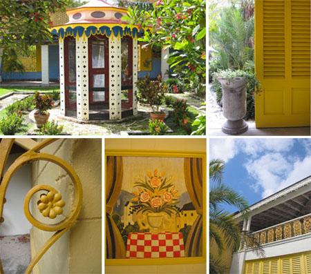 Bonnet_house_yellow_views