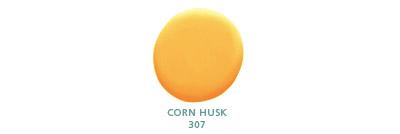 Corn Husk 307