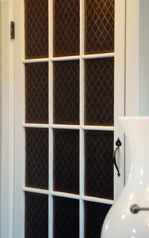 Kitchen_pantry_door