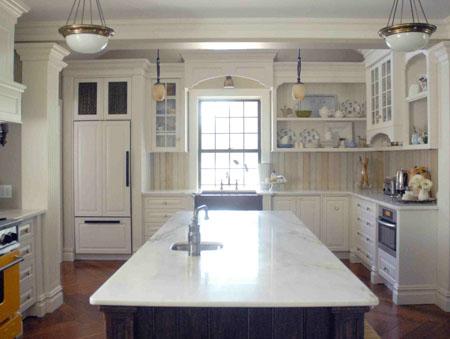 Kitchen_overview