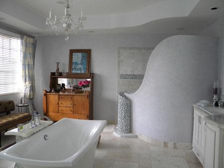Jayne_mills_bathroom