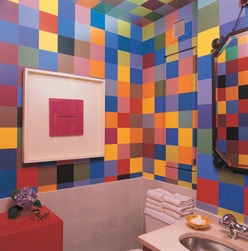 Jamie_drake_bathroom_design