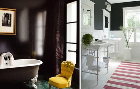 Black_bathrooms