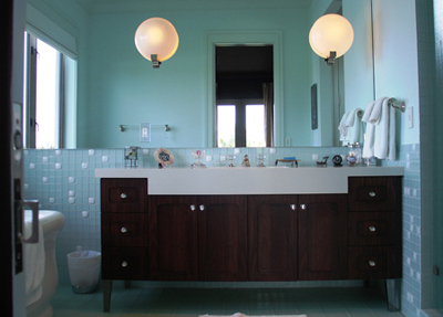 Alison_spear_bathroom_design