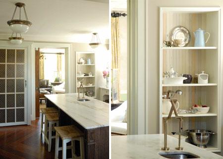 Kitchen_warm_tones