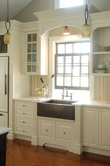 Painted_kitchen_window