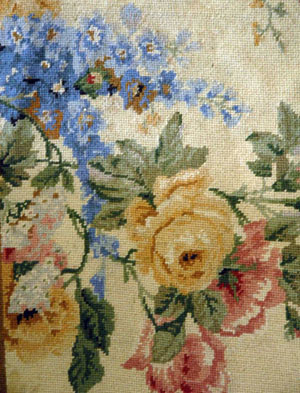 Needlepoint_rug_detail