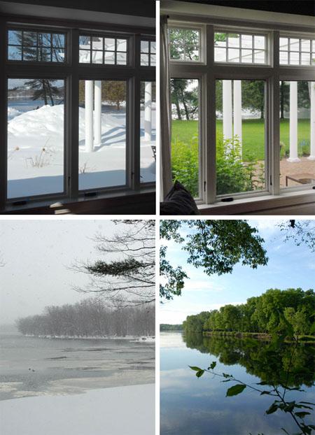 Four_seasons_outside