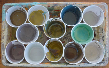 Cups_of_paint