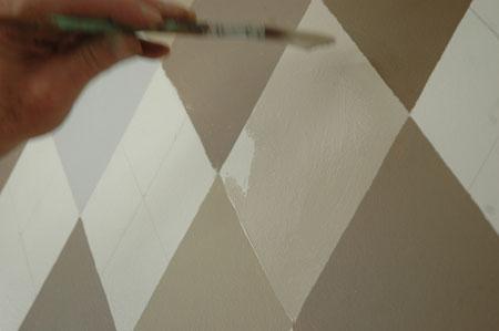 Using_paint_stencil