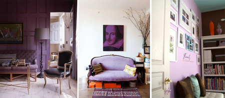 Decorating_with_vibrant_purple