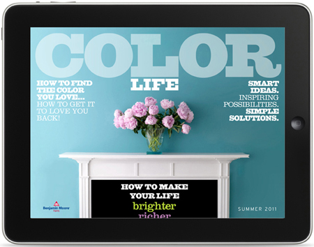 Colorlife_cover
